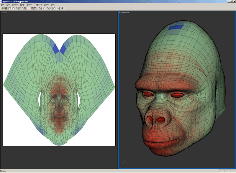 UVMapper - UV Mapping on skin mapping, motion blur, function mapping, phong shading, mip mapping, alpha blending, character mapping, noise mapping, contour mapping, emotion mapping, flat shading, smooth shading, heat mapping, value mapping, text mapping, uv mapping, perspective correction, ray tracing, pressure mapping, landscape mapping, global illumination, bilinear filtering, bump mapping, color mapping, flow mapping, food mapping, tone mapping, gouraud shading, shadow mapping,